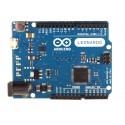 Arduino Leonardo R3 + Mini USB Cable ( Compatible )