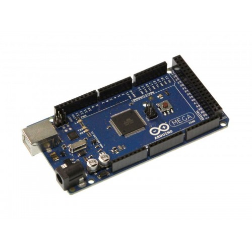 Arduino Mega2560 R3 + USB...