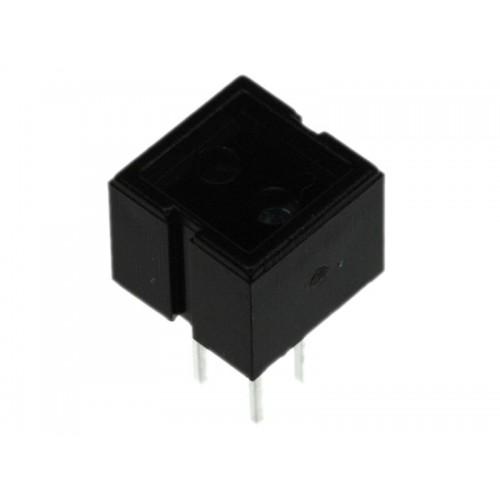 CNY70 - Sensore ottico riflettente con uscita transistor