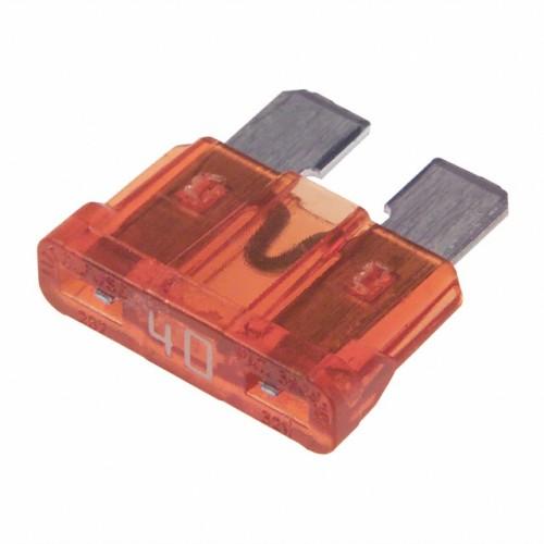 ( 2 pcs ) FUSE ATOF™ 287 32V 40A Arancione 0287040.PXCN