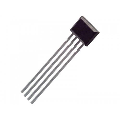 HLC2701 - Encoder Detector
