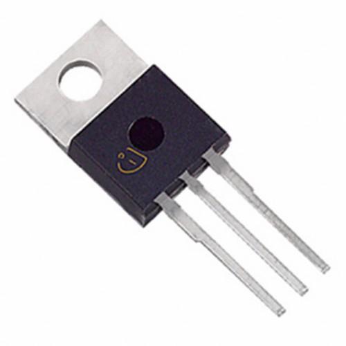 IPP100N10S3-05 - Mosfet OptiMOS™ N 100V 100A, RdsOn 5,1 mOhm a 100A 10Vgs