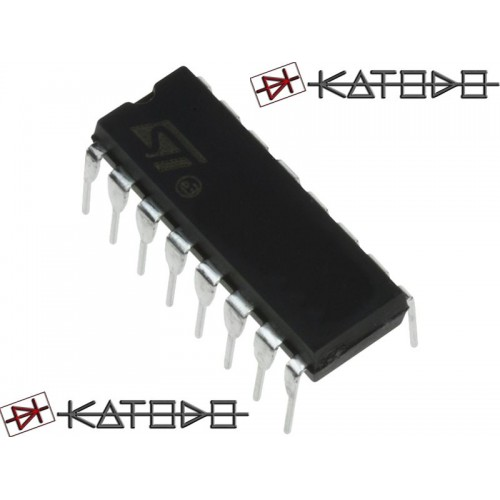 MAX3232CPE Original Maxim Integrated 3V to 5V RS232 transceiver 16 DIP (300 mil)