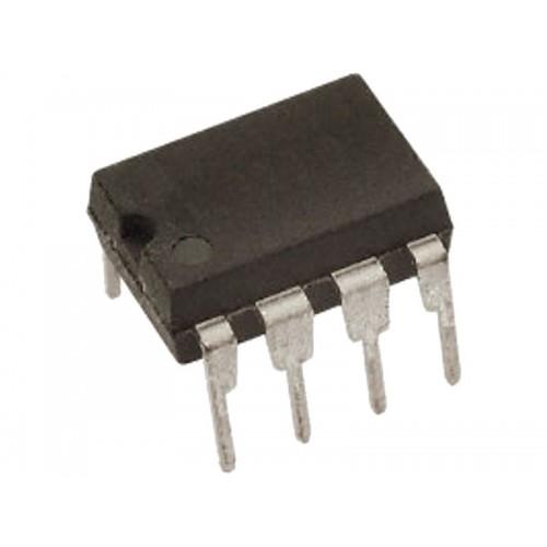 Microcontrollore 8 Bit PIC12C508-04/P