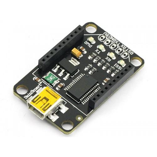 SainSmart XBee USB Adapter Explore