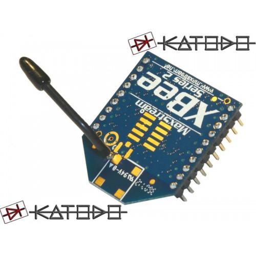 MAXSTREAM XB24-BWIT-004...