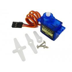 Micro Servo 9g (  SG90 )...