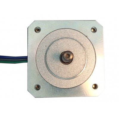 17HS2408 top view