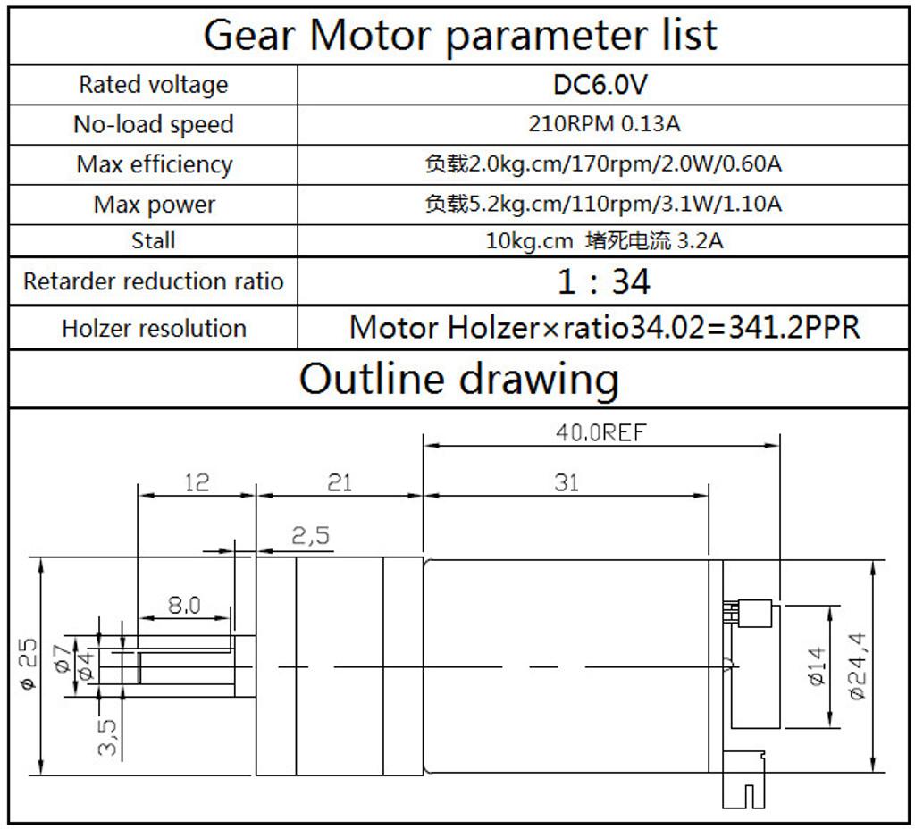 50-1040-0006_MotorDatasheet.jpg