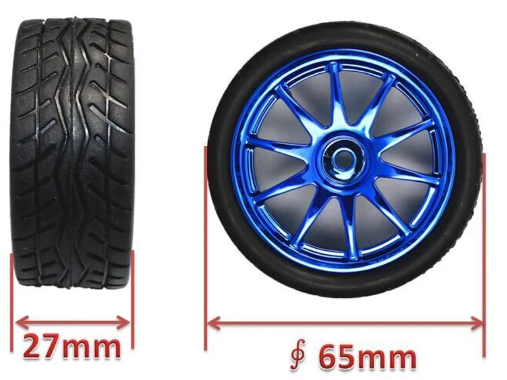50-1040-0006_WheelDatasheet.jpg